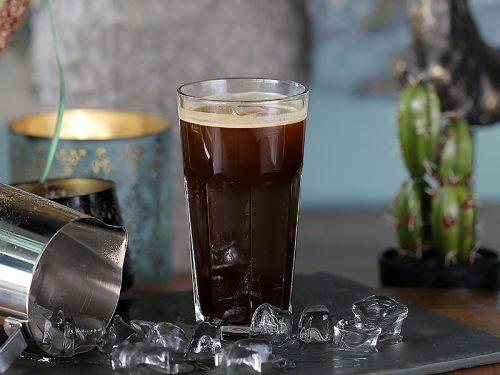 Soğuk Kahveler